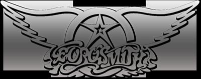 logo eurosmith